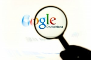 Photo of Onpage Optimierung  – Schlüsselwörter finden und auf der Webseite platzieren