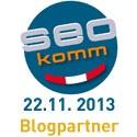 Bild von SEOkomm und OMX in Österreich