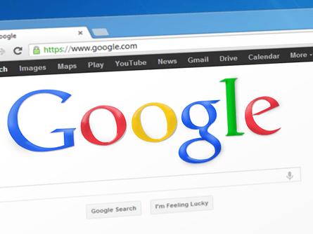 Manuelle Massnahmen von Google aufgrund von unnatürlichen Links
