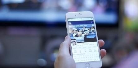Mobile Webseiten als Google Ranking Signal
