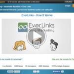 Everlinks
