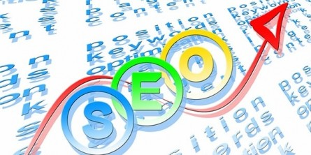 Suchmaschinenoptimierung - To SEO or not to SEO - that's the question
