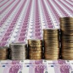 Advertorials: mit Blogs Geld verdienen