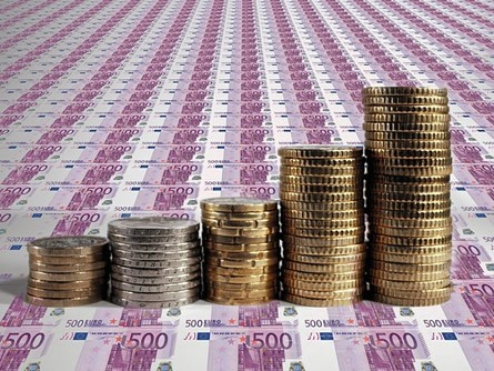 publireportagen.com: Als Blogger mit Advertorials Geld verdienen