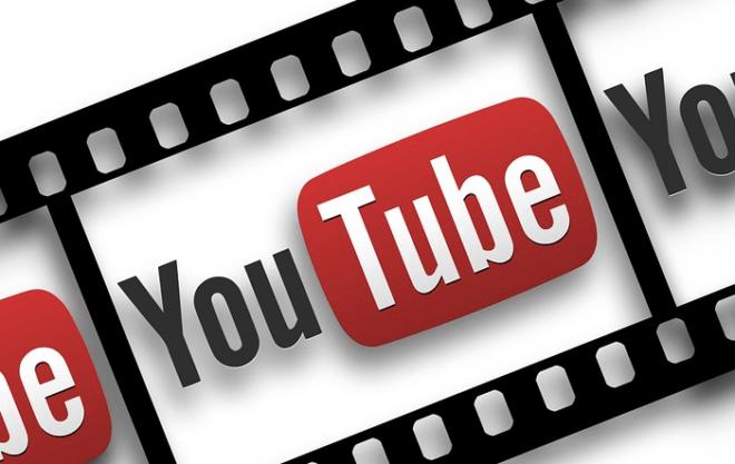 YouTube 660x417 - YouTube Content Strategie: So wird richtig reagiert…