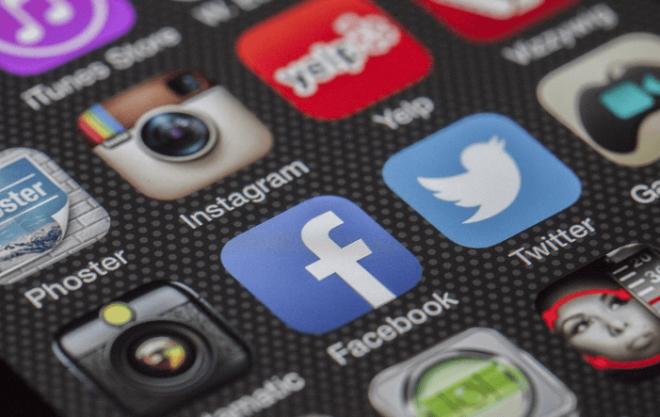 Instagram 660x417 - Studie: Engagement von Unternehmen in sozialen Netzwerken zahlt sich aus