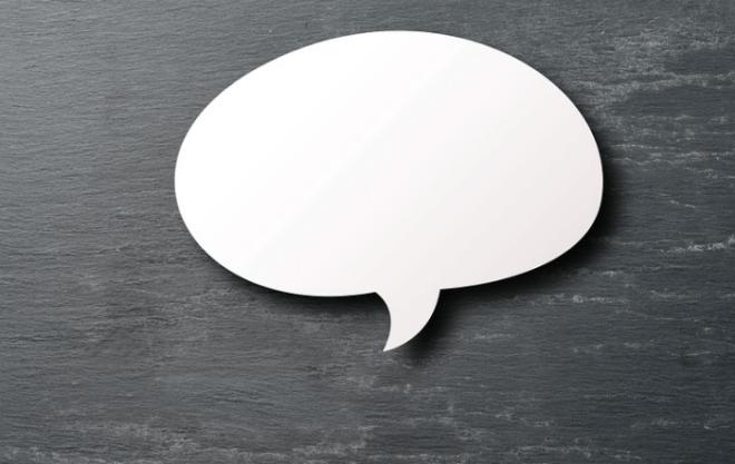 Voice Search 660x417 - SEO für Voice Search gewinnt immer mehr an Bedeutung