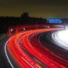 Traffic 100x100 - Blogkommentare