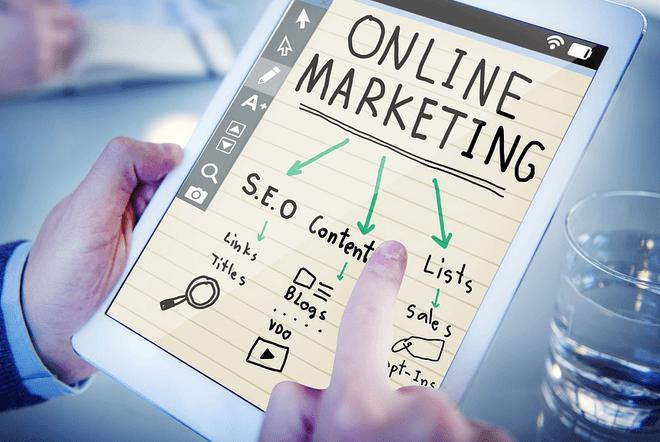 Onlinemarketing - SEO: Sind Top-Platzierungen überhaupt noch möglich?