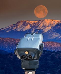 Sichtbarkeit 247x296 - Sichtbarkeit erhöhen - stärke OVI oder Sistrix