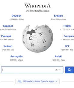 Wikipedia 247x296 - Wikipedia Backlink