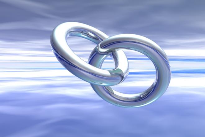 Links 660x440 - Interne Verlinkung wichtiger als URL-Struktur
