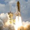 Geschwindigkeit 100x100 - WordPress Geschwindigkeitsoptimierung