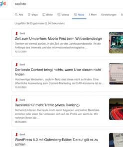 Google News 247x296 - Google News Blog
